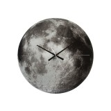 Seinakell Moon, klaas, suur