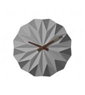 Seinakell Origami hall - D27cm