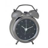 Äratuskell Wake Up must - 30x23 cm