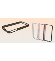 Plastic casefor iPhone 4 & 4s