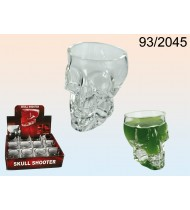 Shot glass 1pcs