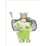 Kuningas Percival