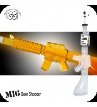 Beer Shooter M-16