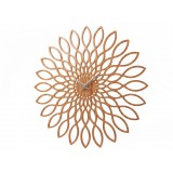 Seinakell Sunflower - D60cm