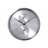 Seinakell Multiple Time - D50cm