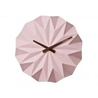 Seinakell Origami roosa - D27cm