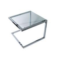 U-kujuline laud