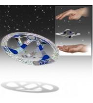 Mystery Magic UFO
