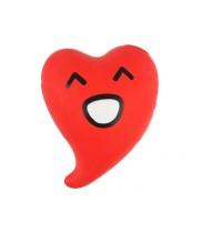Stressipall süda
