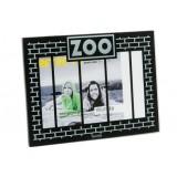Pildiraam Loomaaed